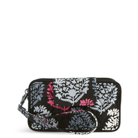 Vera Bradley Smartphone Wristlet, Iphone, Northern Lights
