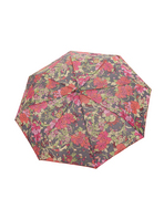 Sakroots Umbrella (Slate Flower Power)