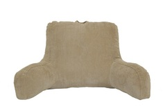 Shagalicious Backrest, Tan