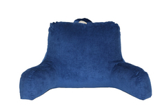 Shagalicious Backrest, Navy