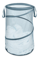 Collapsible 18  Hamper