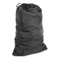 Dura Clean Laundry Bag, Assorted Colors