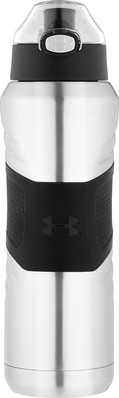 Under Armour Bottle 24oz