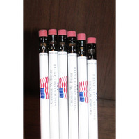 George W. Bush Presidential Center Pencil Set