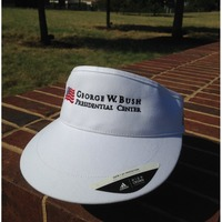 Adidas Bush Center Visor