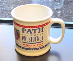 Path to the Presidency Mug