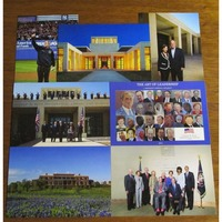 GWBPC Postcard Package