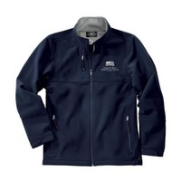 George W. Bush Presidential Center Mens Jacket