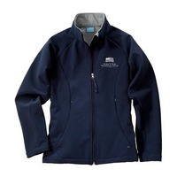 George W. Bush Presidential Center Womens Jacket
