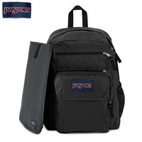 JanSport Digitial Student