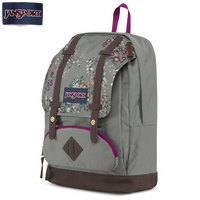 Jansport Courtlandt Backpack