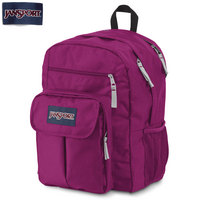 Jansport Digital Big Student Backpack