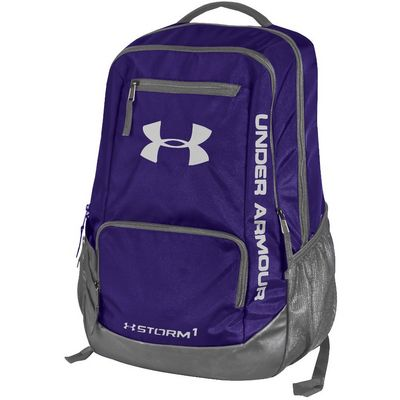 under armour basketball backpack LARGEIMAGE 997180 0884e79a3cec7