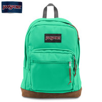 Jansport Right Pack Seafoam Green