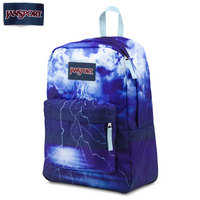JanSport High Stakes in Multi Lightning Strike