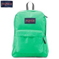 Superbreak Seafoam Solid Backpack