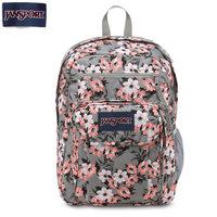 JanSport Digital Big Student