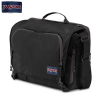 JanSport Network Messenger