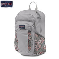 JanSport Womens Node