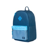Parkland Meadow Backpack