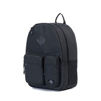 Parkland Academy Backpack