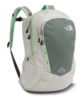 The North Face Womens Vault Backpack