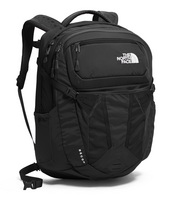 The North Face Womens Recon Backpack