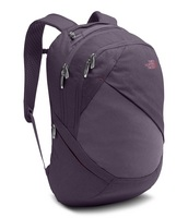 The North Face Womens Isabella Backpack