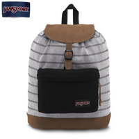 Jansport Haiden Backpack