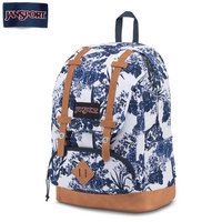 Baughman Backpack