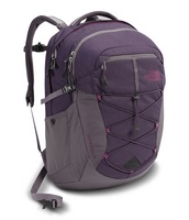 The North Face Womens Borealis Backpack