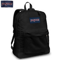 Penn Jansport Big Student Backpack