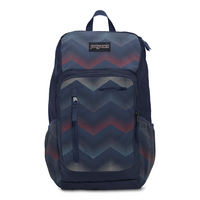 Jansport Impulse Backpack