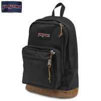 Jansport Right Pack