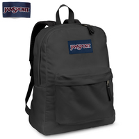 JanSport SuperBreak