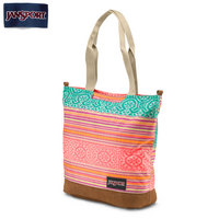 JanSport Right Pack Tote