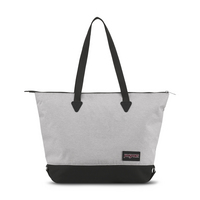 Jansport Lovett Tote