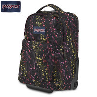 Jansport Wheeled Superbreak Backpack
