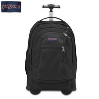 University of Toledo Jansport Rolling Backpack
