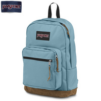 Right Pack in Bayside Blue