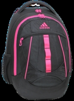 adidas Hickory Backpack