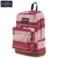 Jansport Right Pack World Backpack
