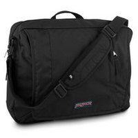 Jansport Century Brief Computer Bag