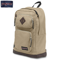 Houston Jansport Backpack
