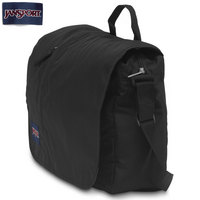 Jansport Market Street Messenger