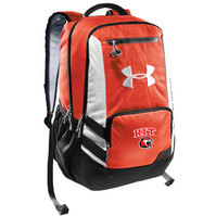 Under Armour Emblematic Hustle Backpack