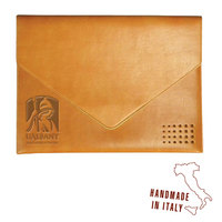 Italian Leather Document Folder  Web Only