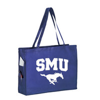 Carolina Sewn Large Promo Tote
