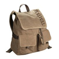 Rucksack  EMB