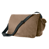 Canvas Messenger  EMB